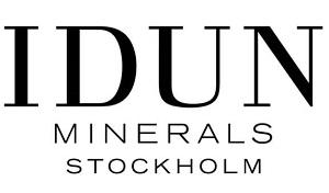 Idun minerals mascara