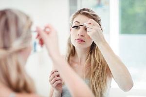 Följ vår bäst i test av mascara här!