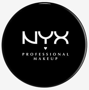 NYX smink