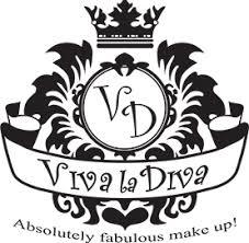 Viva la diva läppstift är billiga