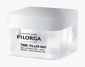 FILORGA Time Filler Mat Wrinkles Pores Corretion Care