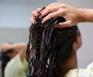 Topp 3 Hårinpackningar – Bästa valet för ditt hår!