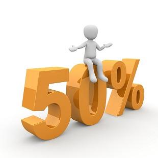 Spara pengar med rabatt och erbjudanden