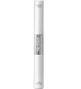 Medik8 Full Lash & Brow Duo - serum
