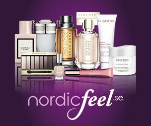 Hitta Nordic Feel Rabattkod här!