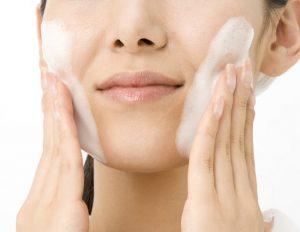 ansiktstvätt bäst i test
