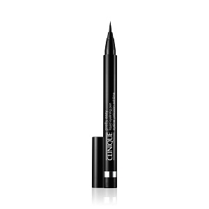 Clinique: Pretty Easy Liquid Eyelining Pen