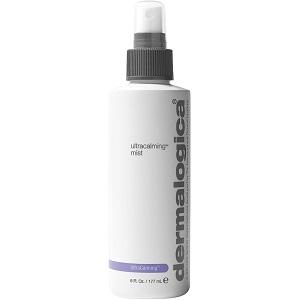 Dermalogica - UltraCalming Mist ansiktsvatten