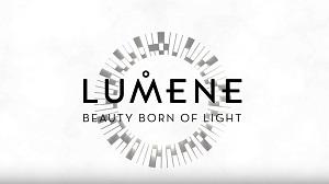 Lumene Foundation från Finland