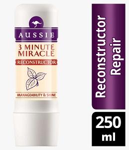 AUSSIE Deep Treatment 3 Minute Miracle