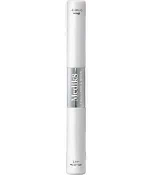 Medik8 Full Lash & Brow Duo - serum