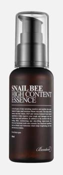 """Vårt senaste test och recension från Benton, """"Snail Bee"""""""