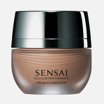 SENSAI Cellular Performance Anti-Age Cream Foundation