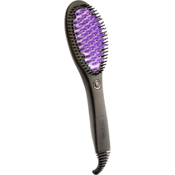 Dafni Hair Straightening Ceramic Brush