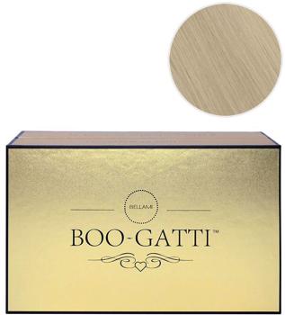 Bellami Hair Löshår Boo Gatti Platinum Blonde