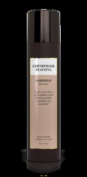 Lernberger Stafsing Hair Spray Soft Hold