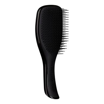 En hårborste bäst i test nummer 2