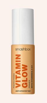 Smashbox fixar bra glow!