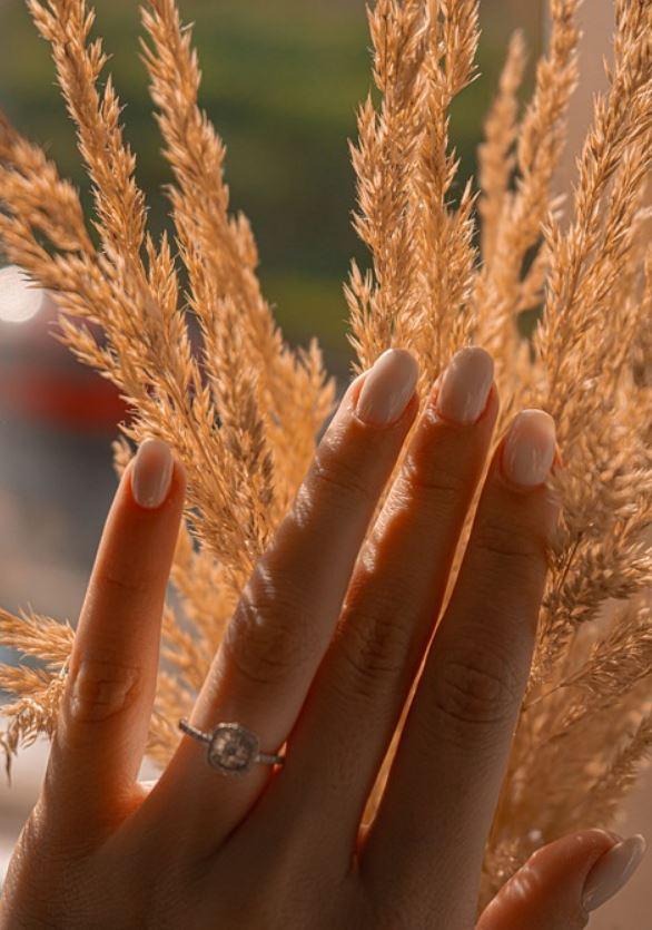 friska naglar